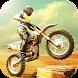バイクレーシング3D - Bike Racing