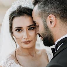 Hääkuvaaja Mehmet Kara (mehmetkarafotogr). Kuva otettu 25.11.2018