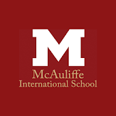 McAuliffe International