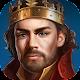 War of Civilization: Conquest Game (game)