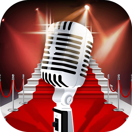 App Insights: Celebrity Voice Changer – Funny Sound Recorder