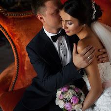 Wedding photographer Egor Novikov (novikovegor). Photo of 06.09.2016