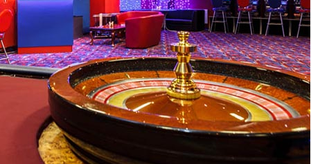 Открыть казино в белоруссии