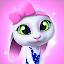 بو، الأرنب الطفل – الحيوانات الأليفة الظاهري icon