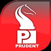 Prudent Media