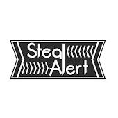 Tải Steal Alert APK