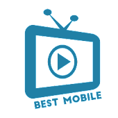Best Mobile TV