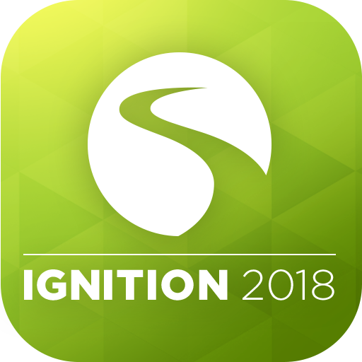 Stream Ignition 2018