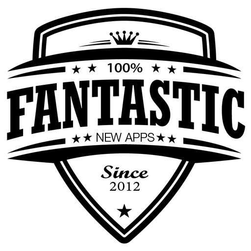Fantastic Droid avatar image