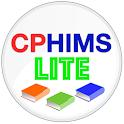 CPHIMS Lite icon