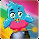 Birds Bomber Match3 Puzzle v1.4 (Mod Money)