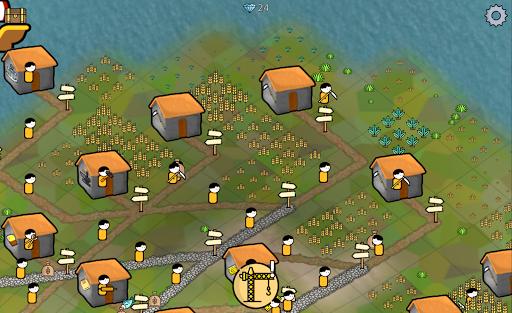 Pico Islands 18.12.34 screenshots 9