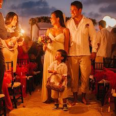 Wedding photographer Sergio Quezada (sergioquezada). Photo of 14.04.2015
