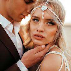 Wedding photographer Valiko Proskurnin (valikko). Photo of 18.09.2017