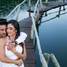 Wedding photographer Rogério Suriani (RogerioSuriani). Photo of 30.05.2018