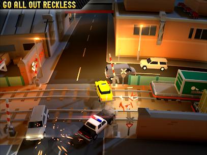 Reckless Getaway 2 8