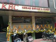Kbc, Kebab Biryani Curry photo 5