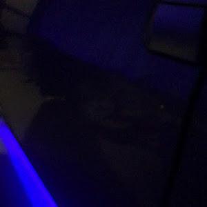 フェアレディZ Z33 のカスタム事例画像 てっちゃんZ!( ˊ̱˂˃ˋ̱ )さんの2019年01月24日22:51の投稿