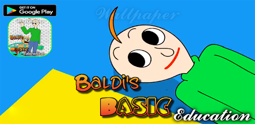 Basic Education Wallpaper Bg4k Indir Pc Windows Android Com
