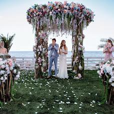 Wedding photographer Dmitriy Makovey (makovey). Photo of 22.06.2018