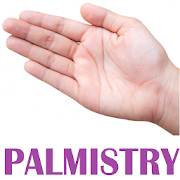 Palmistry eBook