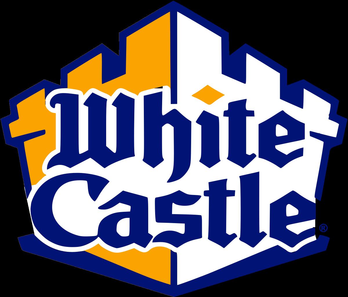 White Castle's logo