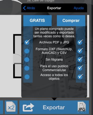 Apps de Construcción | Opciones gratis y de pago