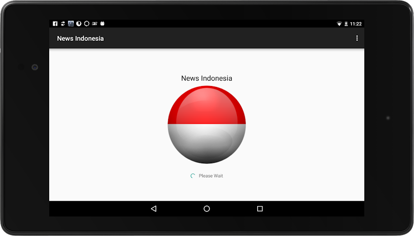 android News Indonesia Screenshot 6