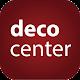 Deco Center Download on Windows