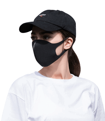 cheap mask for covid19