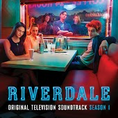 Riverdale: Original Television Soundtrack (Season 1)