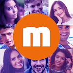 Mamba - Online Dating App: Find 1000s of Single 3.110.0 (7675_dc9c6dfc)