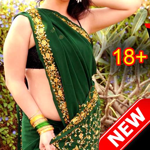 नई हिंदी सेक्सी कहानी : new hindi sexy kahani 2