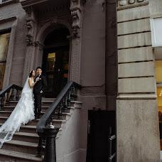 Wedding photographer Mariya Shalaeva (mashalaeva). Photo of 05.11.2017