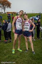 Photo: Alternates Race Eastern Washington Regional Cross Country Championship  Prints: http://photos.garypaulson.net/p483265728/e492a744c