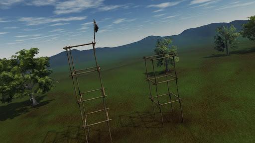 FPV Freerider screenshot