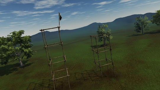 FPV Freerider Apk – for free download 3