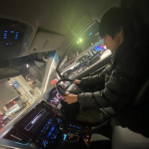 のカスタム事例画像 yuuさんの2021年01月05日20:39の投稿