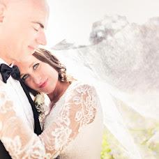 Photographe de mariage Garderes Sylvain (garderesdohmen). Photo du 01.08.2016