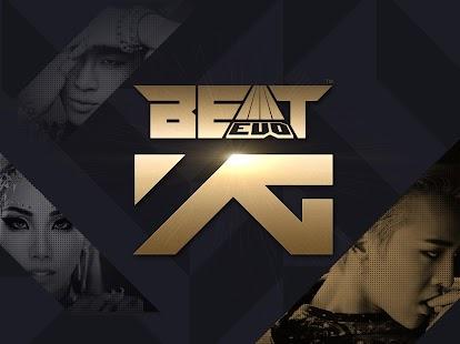 BeatEVO YG Screenshot
