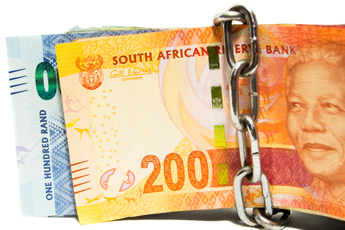 Your first port of call to locating any unclaimed benefits that may be due to you should be the fund or its current administrator. Picture: 123RF/DOUW DE JAGER