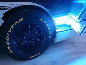 ハイエースバン TRH200V SUPER GL 2018/4のカスタム事例画像 ら~さんの2018年06月26日08:14の投稿