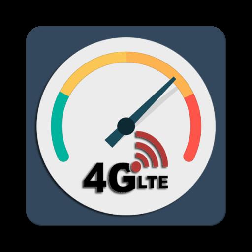 sebesség társkereső app android