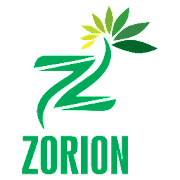 Zorion Drugs