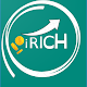 iRich Android apk