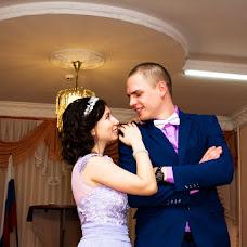 Wedding photographer Ekaterina Koroleva (bryak90). Photo of 19.01.2018