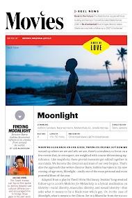Entertainment Weekly- screenshot thumbnail