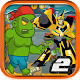 Robots vs Zombies 2 Download on Windows