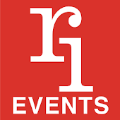 RI Events