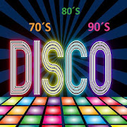 App 60s 70s 80s 90s 2000s Music APK for Windows Phone